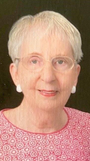 <b>Carolyn June Broady</b>