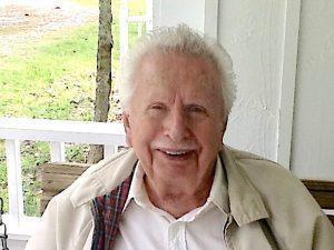 <b>Harold Miller</b>