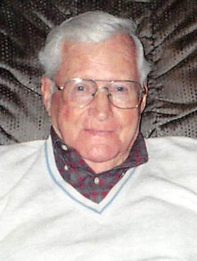 <b>Walter Claude Moore</b>