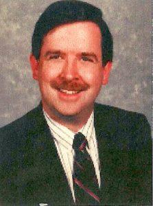 <b>Edward Wayne Ferguson</b>