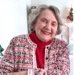 <b>Nanette McPherson</b>
