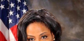 New Fayette Superior Court Judge Rhonda Kreuziger. Photo/Submitted.