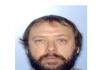 Child molestation suspect James Appel. Photo/Fayetteville Police Dept.