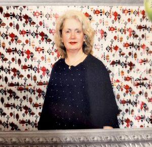 Kathy Vidiksis