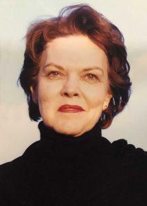 Daphne Coley