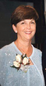 Barbara Thoman