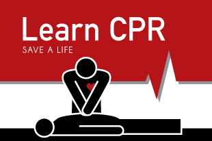 learn cpr and aed skills the citizen