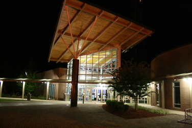 PEACHTREE CITY LIBRARY PDF DOWNLOAD