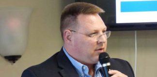 Rep. Josh Bonner